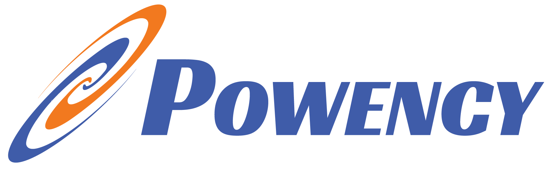 Powency